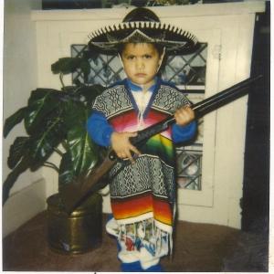 Esteban@Age3